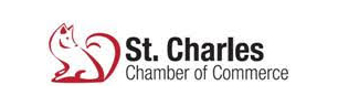 St Charles Chamber member