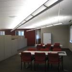 retail interior design, Geneva, IL