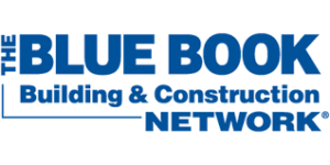 blue book building construction
