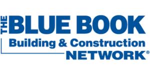 blue book building construction